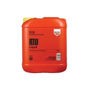 ROCOL RTD Liquid 5 Litre - ROC53076