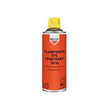 ROCOL FLAWFINDER Dye Penetrant 300ml - ROC63151