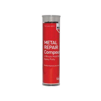 ROCOL METAL REPAIR Compound 56g - ROC64012