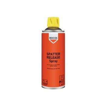 ROCOL SPATTER RELEASE Spray 400ml - ROC66080