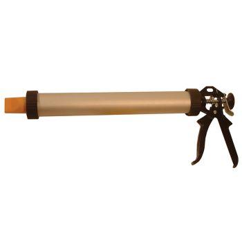 Roughneck Brick Mortar Gun - Boxed Version - ROU32100B