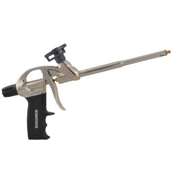 Roughneck Professional Foam Gun - ROU32310
