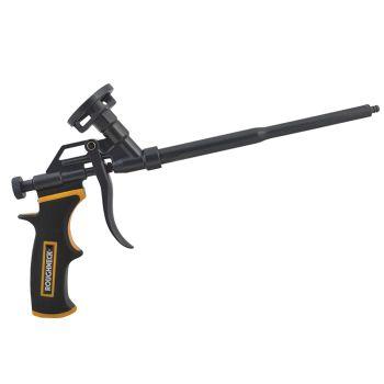Roughneck Professional Foam Gun Deluxe - ROU32320
