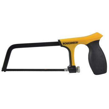 Roughneck Junior Hacksaw 150mm (6in) - ROU34310