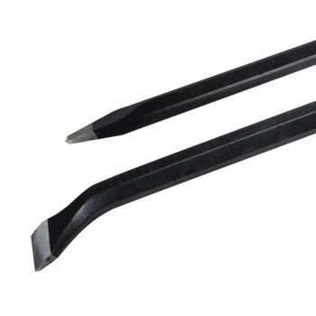 Roughneck Slate Bar 6.4kg 25mm x 150cm - ROU64585
