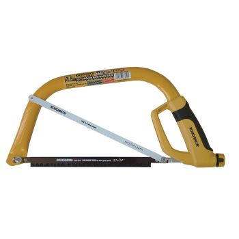 Roughneck Bowsaw 300mm (12in) - ROU66812