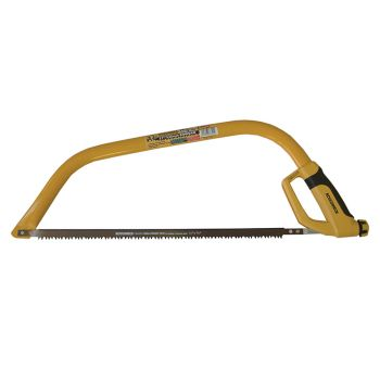 Roughneck Bowsaw 525mm (21in) - ROU66822
