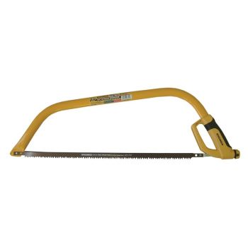 Roughneck Bowsaw 600mm (24in) - ROU66824