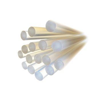 Rapid GEN-T Glue Sticks 12 x 190mm 10kg Box - RPD40302771