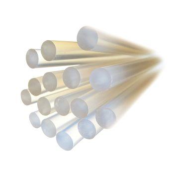 Rapid GEN-T Glue Sticks 12 x 295mm 2.5kg Bag - RPD40302800