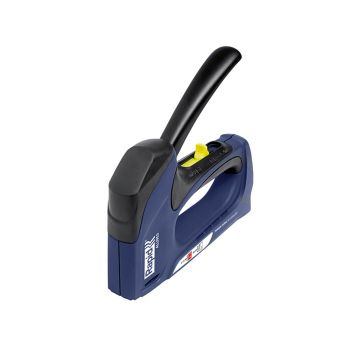 Rapid Combi-Tacker with Powercurve Technology - RPDALU953