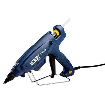Rapid Professional Industrial Glue Gun 220 Watt 240 Volt - RPDEG340