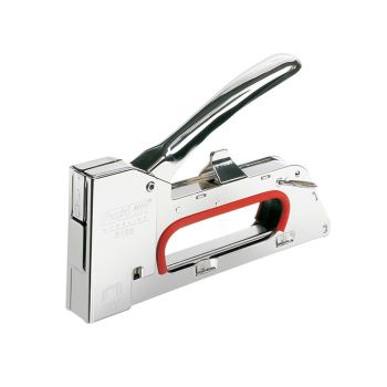 Rapid PRO All Steel Tacker (53 Staples 6-8mm) - RPDR153