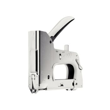 Rapid Heavy-Duty Cable Tackers (No.28 Cable Staples) - RPDR28