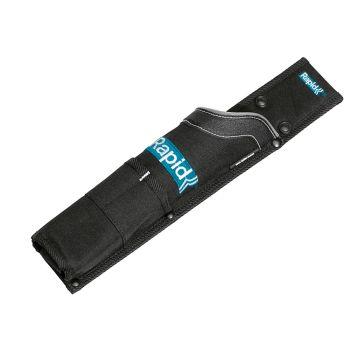 Rapid Holster for R311 Hammer Tacker - RPDR311HOL