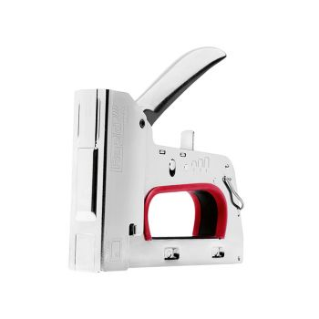Rapid PRO All Steel Tacker (53 Staples 6-14mm) - RPDR353