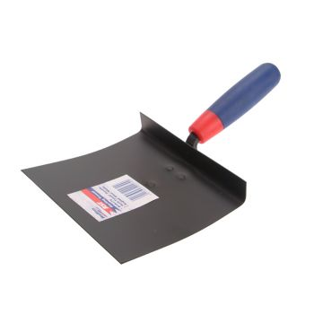 R.S.T. Harling Trowel Soft Touch 6.1/2in² - RST175ST