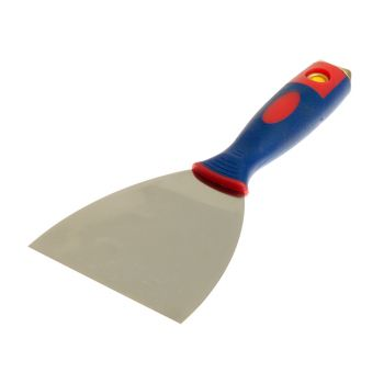 R.S.T. Drywall Putty Knife Soft Touch Flex 150mm (6in) - RST551EF