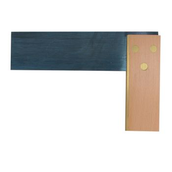 R.S.T. Beechwood Carpenters Square 150mm (6in) - RSTRC425