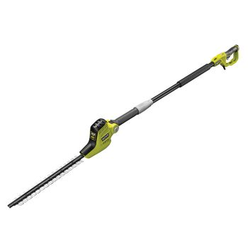 Ryobi Pole Hedge Trimmer 450W 240V - RYBRPT4545M