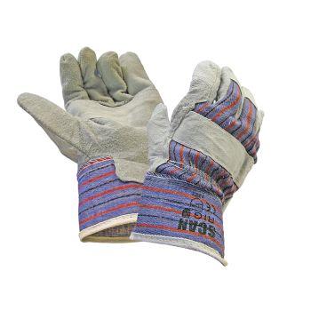 Scan Rigger Gloves - SCAGLORIG