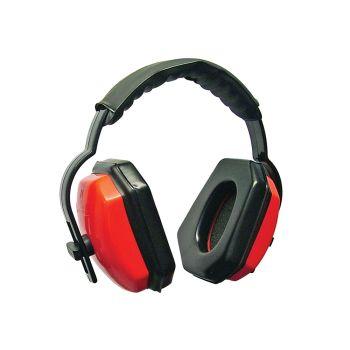 Scan Standard Ear Defender SNR 26 dB - SCAPPEEARDEF