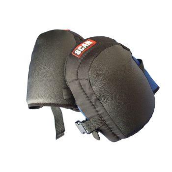 Scan Professional Foam Knee Pads - SCAPPEKP