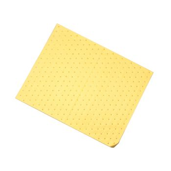 Scan Absorbent Pads (10) Chemical - SCASCCHPAD10
