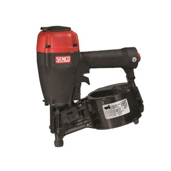 Senco SC65 Pneumatic SC65 Semi Pro Coil Nailer - SEN8G2001N