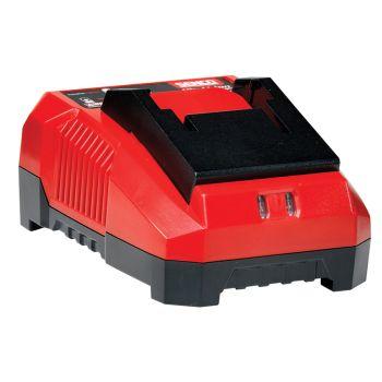 Senco VB0159EU 18V Fast Battery Charger DS5550 / DS5525 / DS7525 - SENVB0159EU