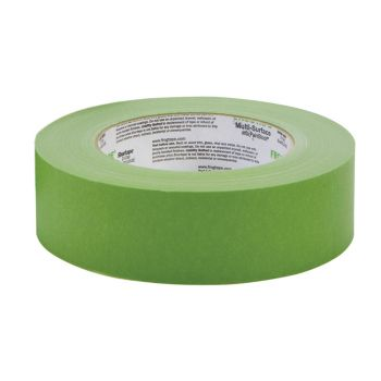 Shurtape FrogTape Multi-Surface Masking Tape 36mm x 41.1m - SHU155874