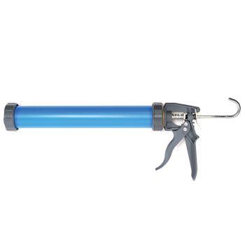 Cox MidiFlow Combi Gun 600ml - SOLMF1602