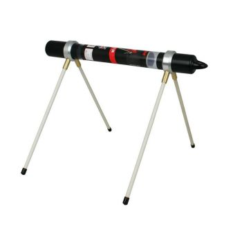 Super Rod Cable Jack - Portable Cable Stand - SPRJK