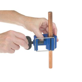 Super Rod Leak Mate Emergency/Temporary Pipe Seal - SPRLM