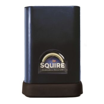 Squire HLS50S Body - Replacement Lock To fit HLS50S