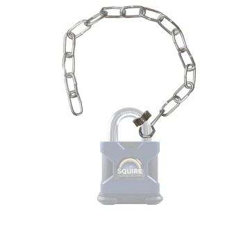 Squire SS50 Collar/Chain - Collar & Chain Attachments To Suit SS50 Range