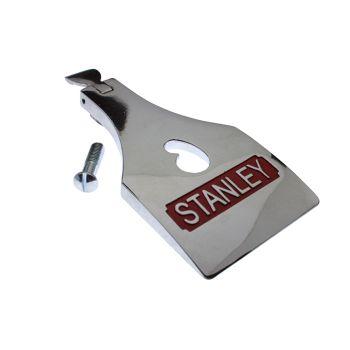 Stanley Kit 9 Bailey Plane Lever & Screw 2.3/8in - SSP112708