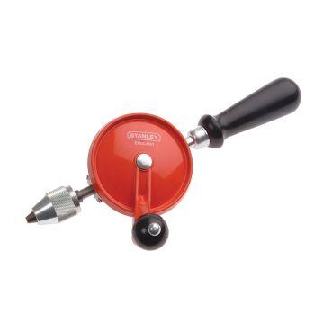Stanley 105 Hand Drill - STA003105