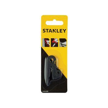 Stanley Safety Wrap Cutter Blade (1) - STA010245