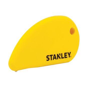 Stanley Ceramic Safety Cutter - STA010291