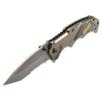 Stanley FatMax Pocket Knife - STA010311