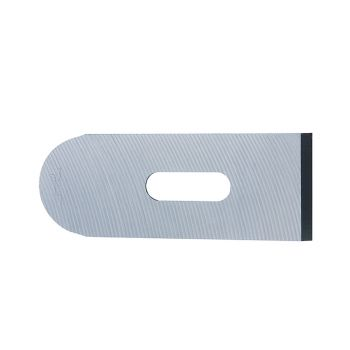 Stanley Iron for 110/110A & 130 Planes - STA012330