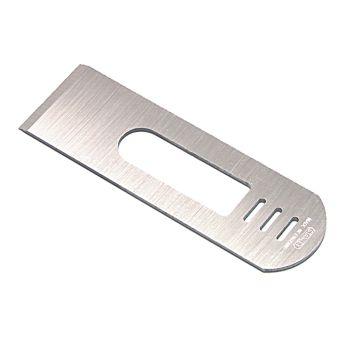Stanley Iron for 60.1/2G Plane - STA012504