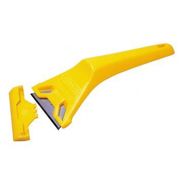 Stanley 593OC Window Scraper - STA028590