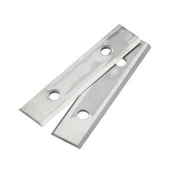 Stanley Replacement Tungsten Carbide Blades (2) - STA028641