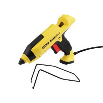 Stanley FatMax Hi Output Professional Glue Gun 200 Watt 240 Volt - STA070418