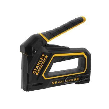 Stanley FatMax Composite 4-in-1 Stapler - STA080550