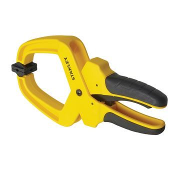 Stanley Hand Clamp 50mm (2in) - STA083199