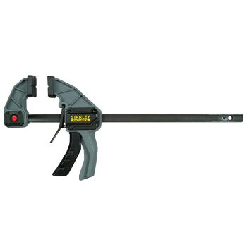 Stanley FatMax XL Trigger Clamp 300mm - STA083239