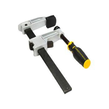 Stanley FatMax Clutch Lock F Clamp 800mm - STA083247